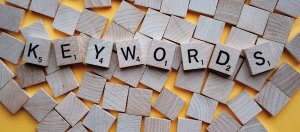 How To Find Keywords For A Website The Right Way