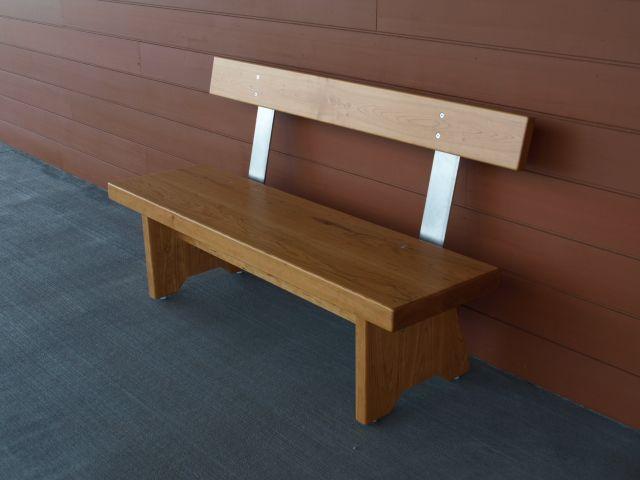 Windsor Chairs, Rocking Chairs, Shaker Furniture Handmade