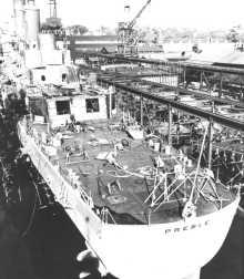p1959_3