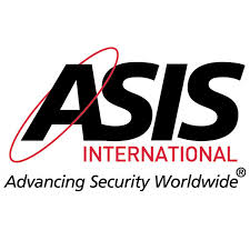 ASIS - Akron Canton Chapter
