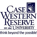 Case Western University