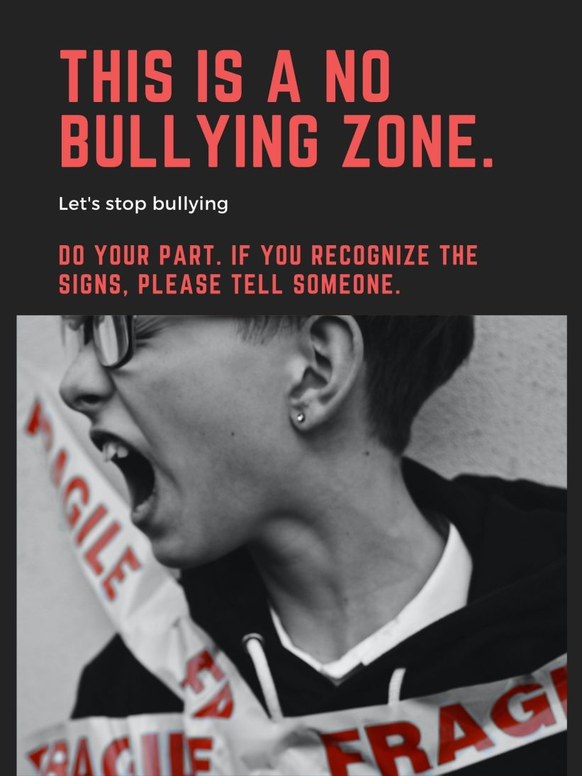 bullying those with disabilities, workplace bullying