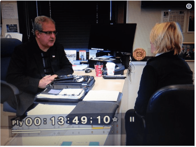 KFVS12News: Social Media, Public Tips Become Powerful Tools for Law Enforcement Trying to Stop Terrorists
