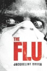 the-flu-by-jacqueline-druga