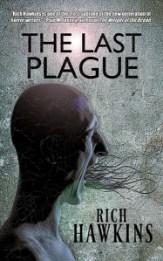 Last Plague