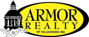 Armor Realty of Tallahassee, Florida, Inc.