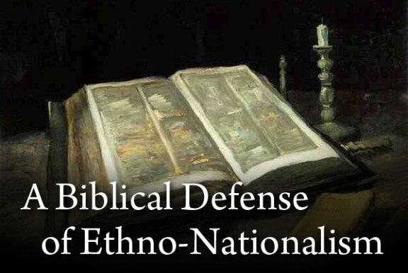 intro-biblical-defense
