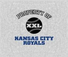 Kansas_City_Royals_58_x_48_Property_Of_Blanket_Throw