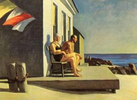 1952-sea-watchers