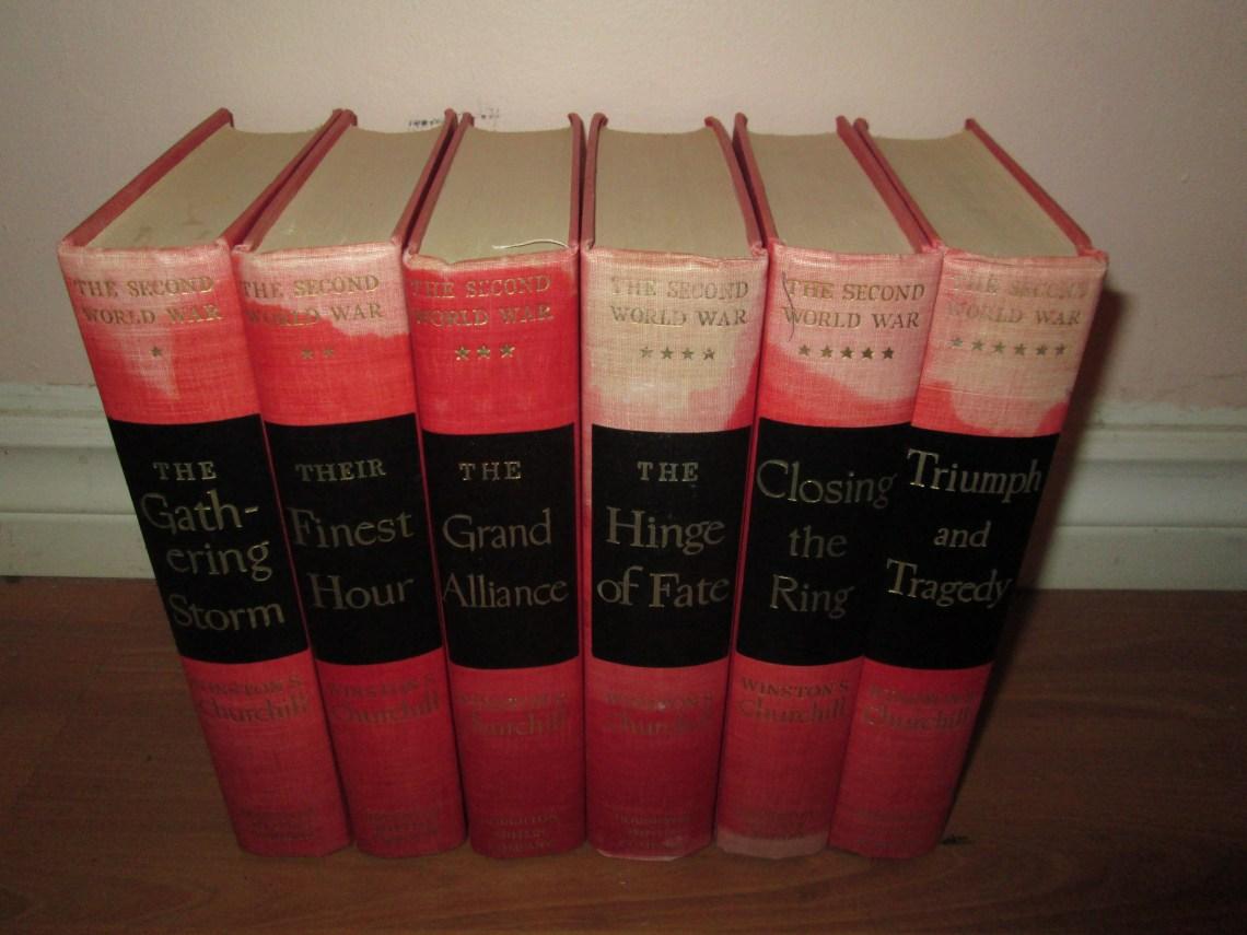 old books victoria bc