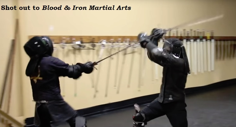 the best sword fight in a movie