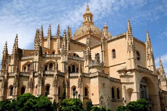 spanish witch trials under the catholic inquisition