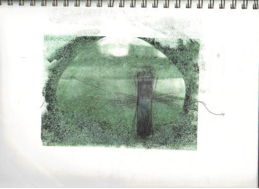 sketchbook-059