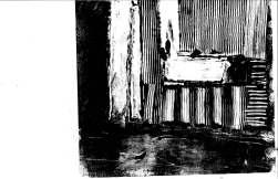 binder3_page_25