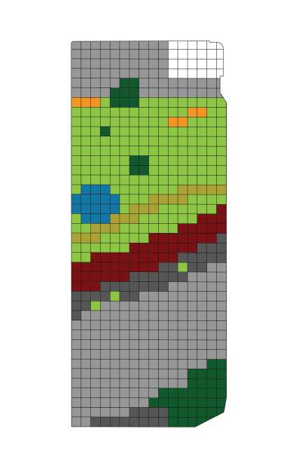 pixel-site