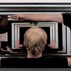 3_screenplay_Ausstellungsansicht_WEB