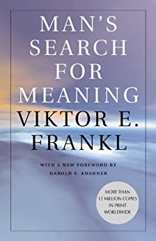 Book Review: The Search for Meaning