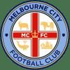 Melbourne_City_Logo