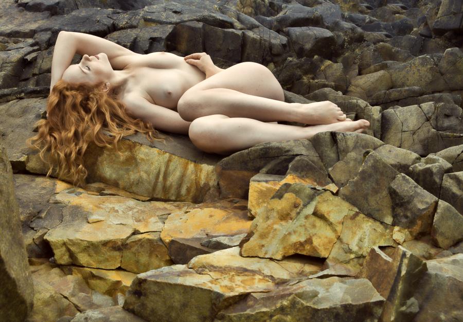 Tim_Pile_Rock Beauty_HIGNFY-Beach_6