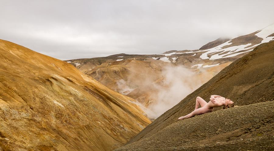 Icelandic Pronunciation