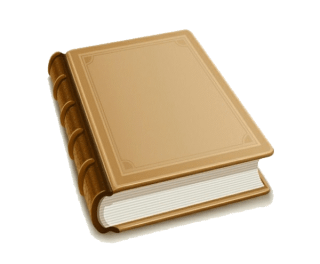 xoo-book
