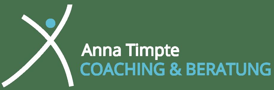 Anna Timpte | Coaching & Familienberatung