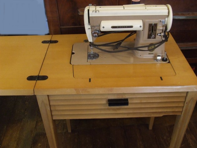 Build Sewing Machine Table Plans Diy Fold Out Work Bench Plans Sore79vcn
