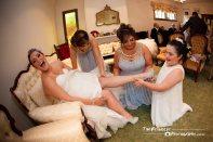 Wedding 028