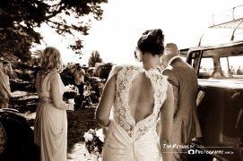 Wedding 054