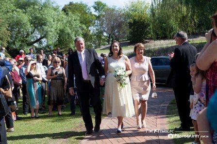 Wedding 064
