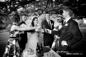 Wedding 111