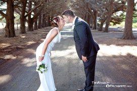 Wedding 146