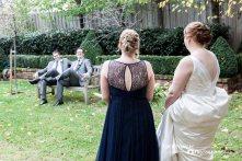 Wedding 153