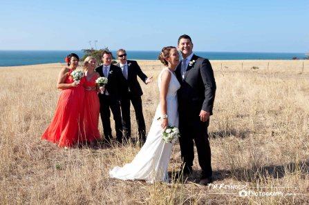 Wedding 163
