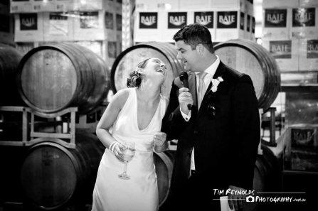 Wedding 168
