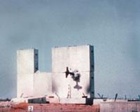Image: Raytheon