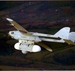 Phoenix. Image: Royal Artillery