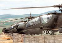 UAE Apache