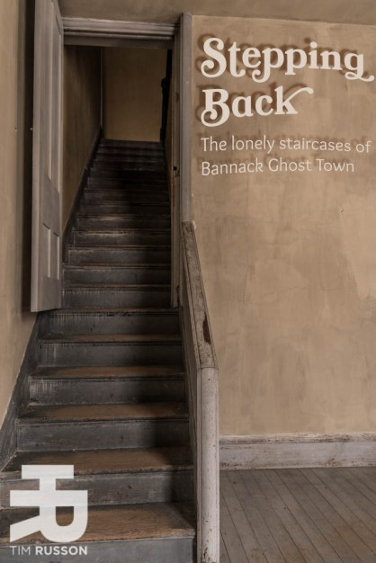 tim-russon-bannack-stairs-typography-1