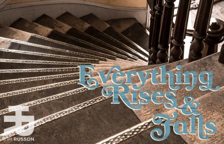 tim-russon-bannack-stairs-typography-3