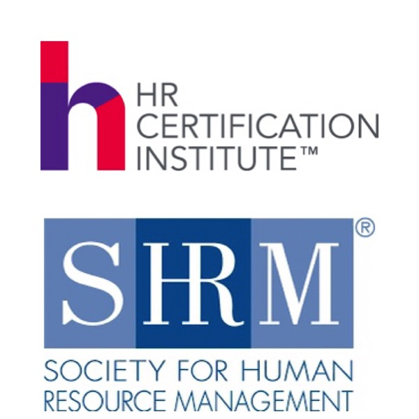2 Minutes With Tim Shrm Scp Or Hrci Sphr The Tim Sackett Project