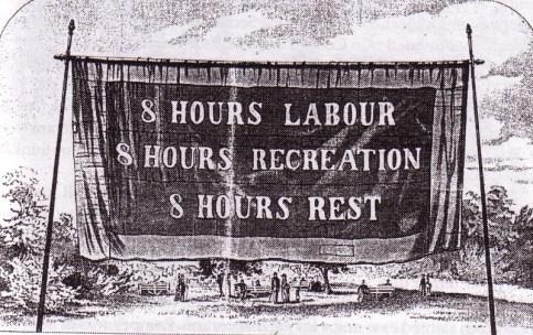 labor day 6