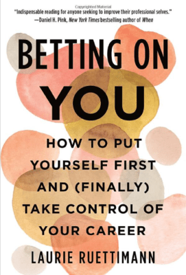 """Betting on You"" the Book Review! #BettingOnYouBook @lruettimann"