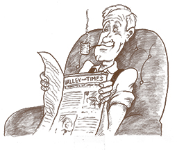 Newspaperpic