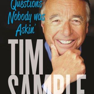 TimSampleNewBook