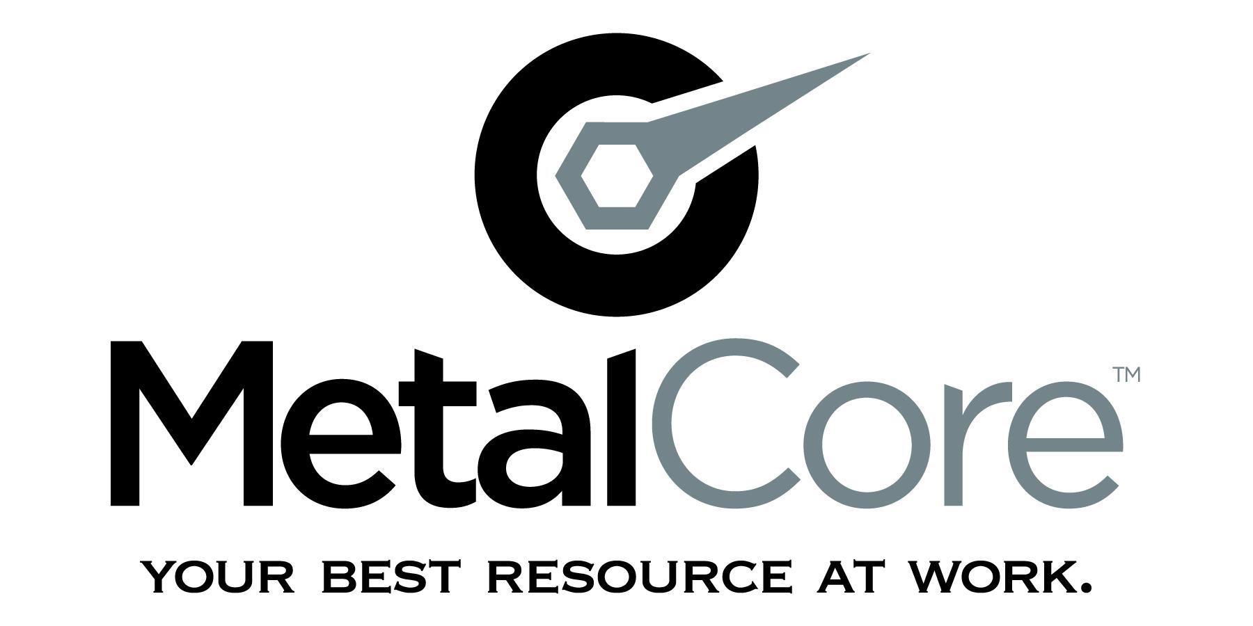 MetalCore To Sponsor Maritime Super Series Tims Corner Motorsports