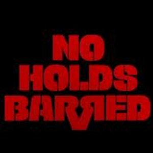 No Holds Barred mixtapes – Tim Scott