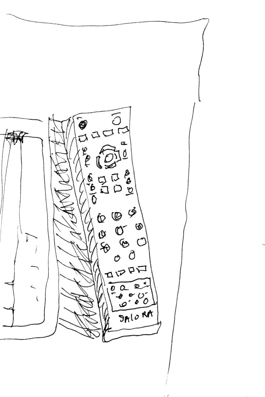 remote_control