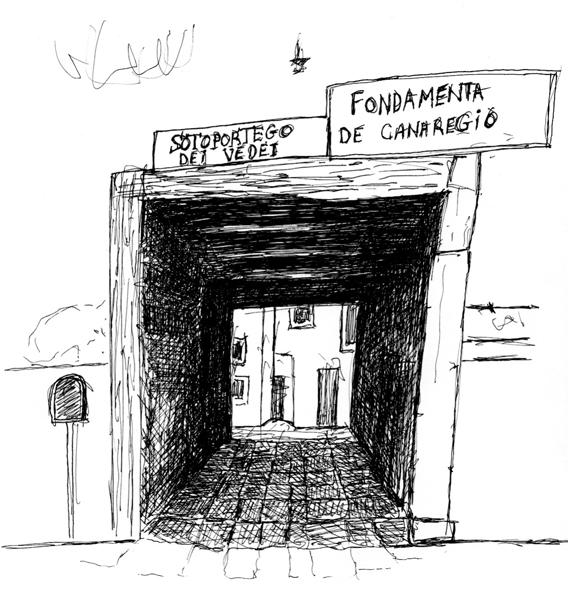 sotoportego_dei_vedei