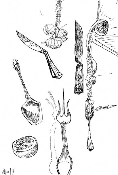 cutlery-and-stuff